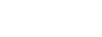 Trinity Coatings Logo